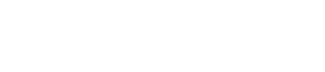 Majestic Systems