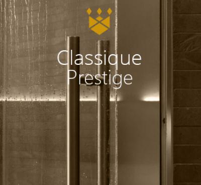 Classique Prestige