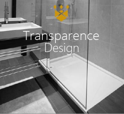 Transparence Design
