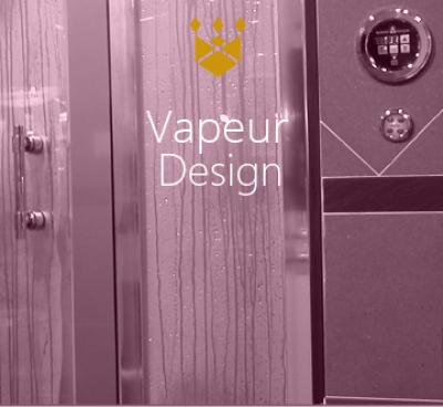 Vapeur Design