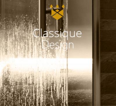 Classique Design